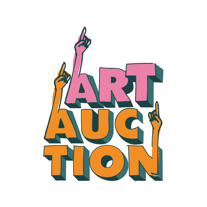 The Art Auction